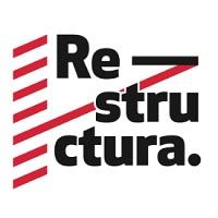 Restructura 2019 Turin