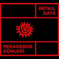 Retail Days  Istanbul