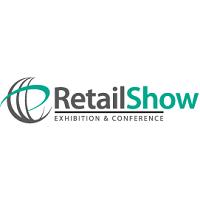 RetailShow 2020 Warschau
