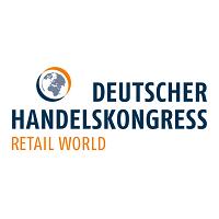 Retail World  Online