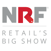 Retail´s Big Show 2021 New York