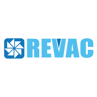 Revac 2020 Online