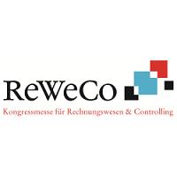 ReWeCo 2020 Essen