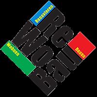 Rewobau  Wiesbaden