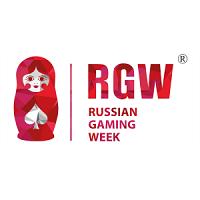 RGW Russian Gaming Week 2021 Moskau