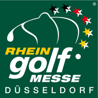 Rheingolf 2022 Düsseldorf