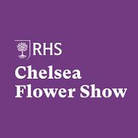 RHS Chelsea Flower Show  London