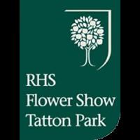 RHS Flower Show  Knutsford