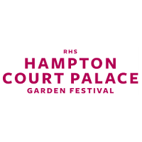 RHS Hampton Court Palace Garden Festival 2020 Molesey