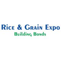 Rice & Grain Expo  Jodhpur