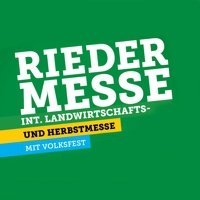 Rieder Messe 2019 Ried im Innkreis
