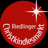 Christkindlesmarkt 2020 Riedlingen