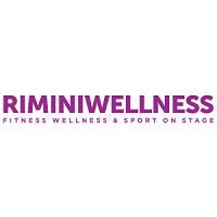Rimini Wellness  Rimini