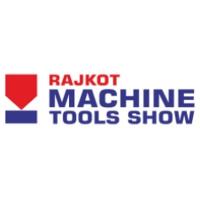 Rajkot Machine Tools Show 2022 Rajkot