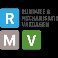 Rundvee & Mechanisatie Vakdagen  Gorinchem