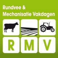 Rundvee & Mechanisatie Vakdagen 2019 Gorinchem