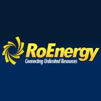 RoEnergy  Bukarest