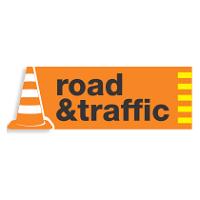 Road & Traffic 2020 Baku