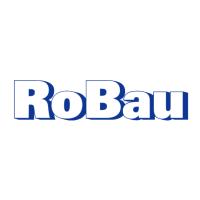 RoBau 2020 Rostock