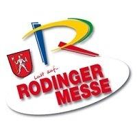 Rodinger Messe  Roding