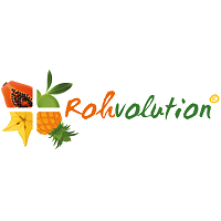 Rohvolution 2019 Speyer