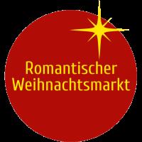 Romantischer Weihnachtsmarkt  Berching