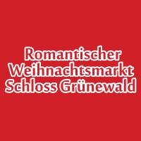Romantischer Weihnachtsmarkt  Solingen