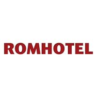 Romhotel  Bukarest