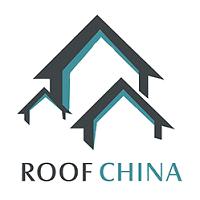 Roof China 2020 Guangzhou
