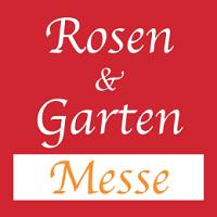 Rosen & Garten Messe 2021 Kronach