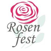 Rosenfest  Bruchhausen-Vilsen
