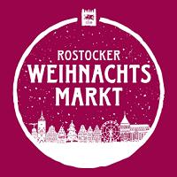 Rostocker Weihnachtsmarkt 2021 Rostock