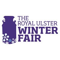 Royal Ulster Winter Fair  Online