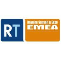 RT Imaging Summit & Expo  Kairo