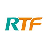 RTF China International Rubber Technology Fair 2020 Qingdao