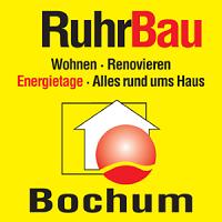 RuhrBau 2020 Bochum