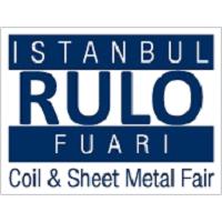 RULO Fair  Istanbul