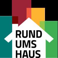 Rund ums Haus  Ludwigsburg