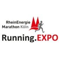 Running.EXPO 2019 Köln