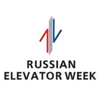 Russian Elevator Week 2021 Moskau