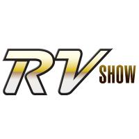 RV Show 2021 Pittsburgh