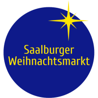 Saalburger Weihnachtsmarkt  Saalburg-Ebersdorf