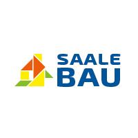 SaaleBau 2021 Halle, Saale
