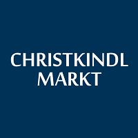 Saarburger Christkindlmarkt  Saarburg