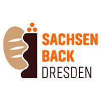 Sachsenback 2022 Dresden