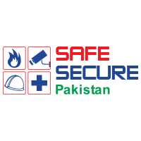 Safe Secure Pakistan 2020 Lahore