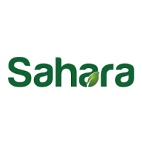 Sahara  Kairo