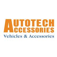 Saigon Autotech & Accessories  Ho-Chi-Minh-Stadt
