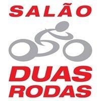 Salao Duas Rodas 2019 Sao Paulo