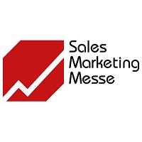 Sales Marketing Messe 2021 München